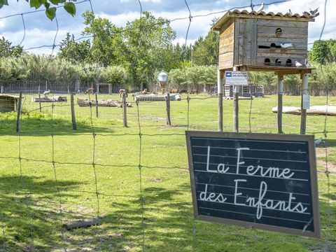 Camping Les Fontaines - Camping Pyrenees-Orientales - Image N°15
