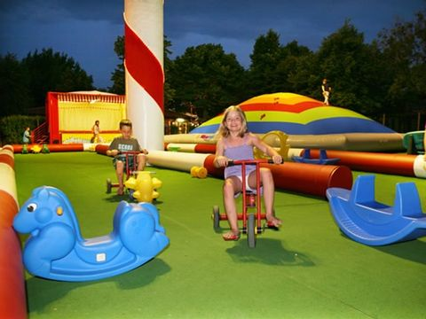 Camping Villagio San Francesco Caorle - Camping Venise - Image N°6