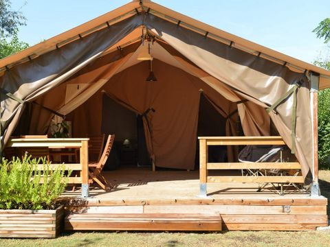 Camping Nautic Almata - Camping Gérone - Image N°16