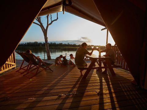 Camping Nautic Almata - Camping Gérone - Image N°31