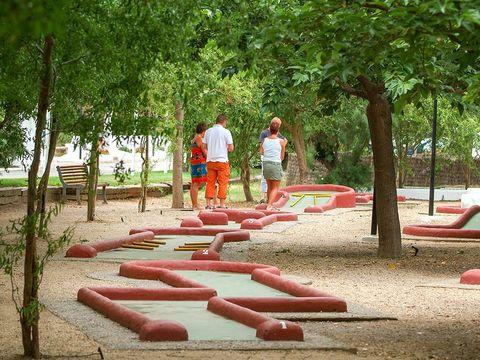 Camping Nautic Almata - Camping Girona - Image N°12