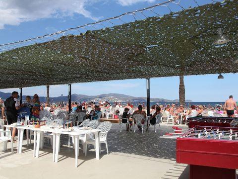 Camping Nautic Almata - Camping Girona - Image N°7