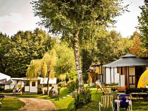 Camping Ai Colli Fioriti - Camping Côme - Image N°7