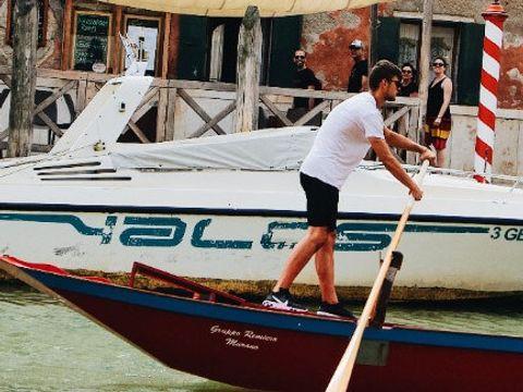 Camping Ca Savio  - Camping Venise - Image N°29