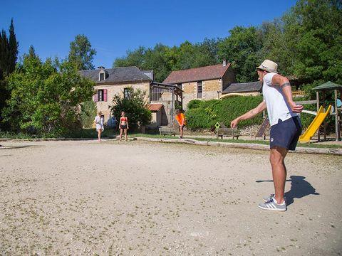 Camping Aqua Viva  - Camping Dordogne - Image N°41