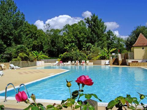 Camping Aqua Viva  - Camping Dordogne - Image N°9