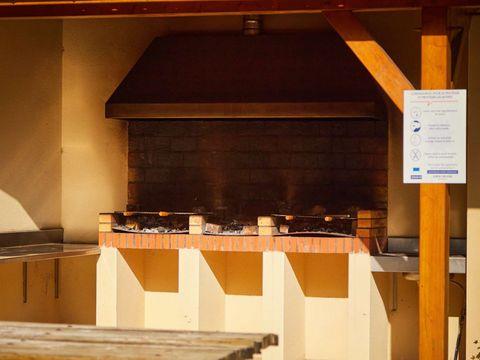 Camping Aqua Viva  - Camping Dordogne - Image N°33