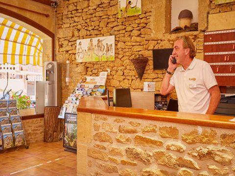 Dordogne  Camping Aqua Viva  - Camping Dordogne - Afbeelding N°27