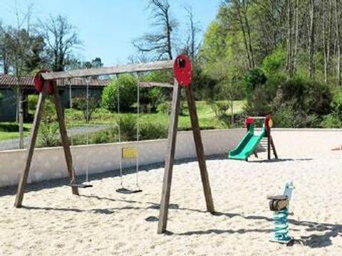 Les Hameaux de Pomette - Camping Lot - Image N°5