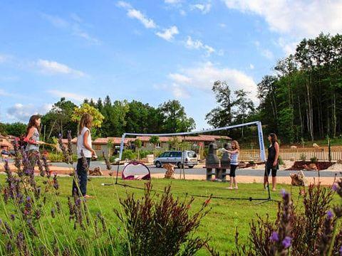 Les Hameaux de Pomette - Camping Lot - Image N°7