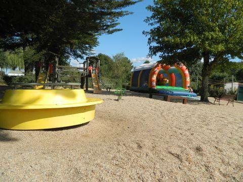 Camping Le Ragis - Camping Vendée - Image N°7