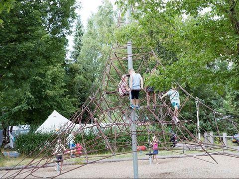 Camping Boyse - Camping Jura - Image N°4