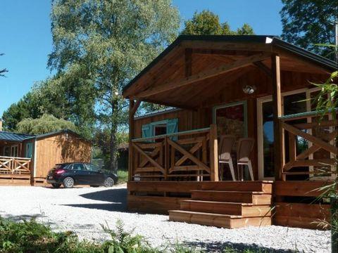 Camping Boyse - Camping Jura - Image N°8