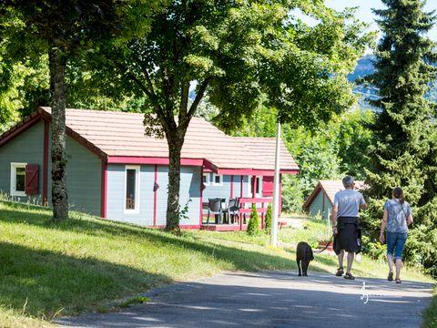 Camping Boyse - Camping Jura - Image N°13