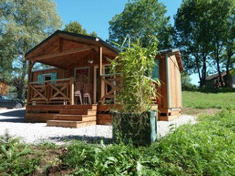 Camping Boyse - Camping Jura - Image N°9