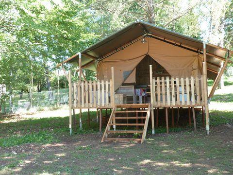 Camping Boyse - Camping Jura - Image N°7