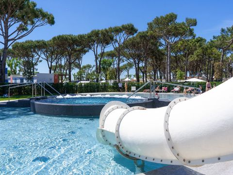 Camping Cavallino - Camping Venise - Image N°10