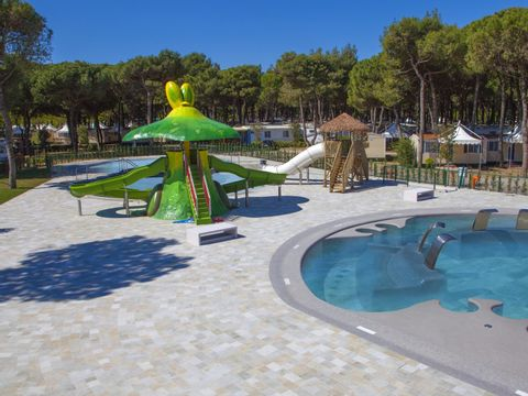 Camping Cavallino - Camping Venise - Image N°7