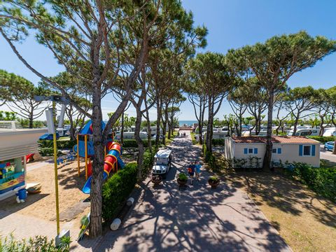 Camping Cavallino - Camping Venise - Image N°11