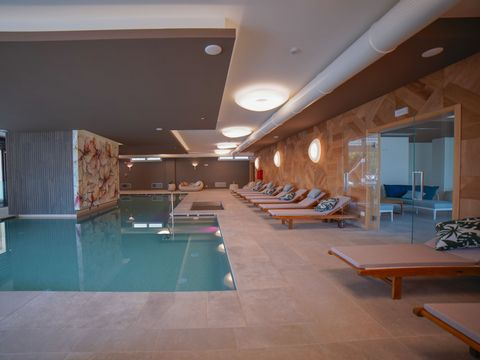Camping Cavallino - Camping Venise - Image N°40