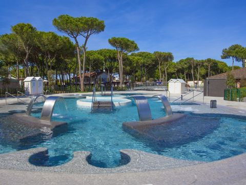 Camping Cavallino - Camping Venise - Image N°8