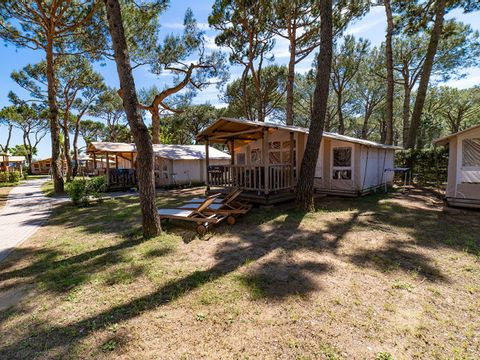 Camping Cavallino - Camping Venise - Image N°17