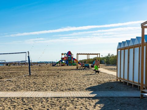 Camping Cavallino - Camping Venise - Image N°19