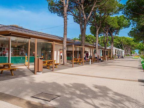 Camping Marina Di Venezia - Camping Venise - Image N°45