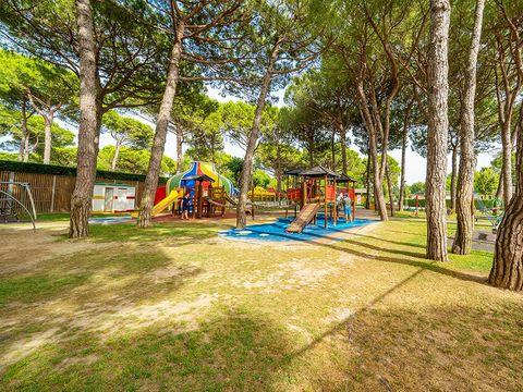Camping Marina Di Venezia - Camping Venise - Image N°25