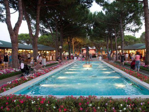 Camping Marina Di Venezia - Camping Venise - Image N°22