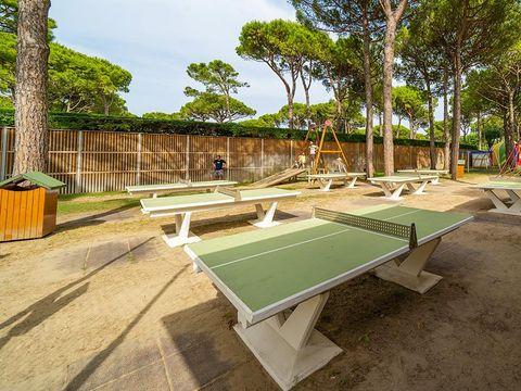 Camping Marina Di Venezia - Camping Venise - Image N°31