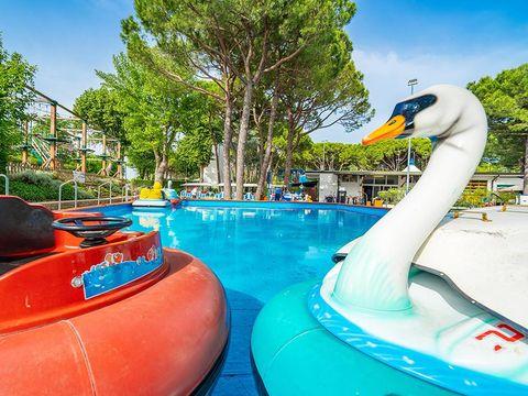 Camping Marina Di Venezia - Camping Venise - Image N°15