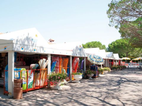 Camping Italy Camping Village - Camping Venise - Image N°9