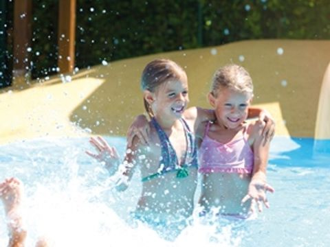 Camping Italy Camping Village - Camping Venise - Image N°7