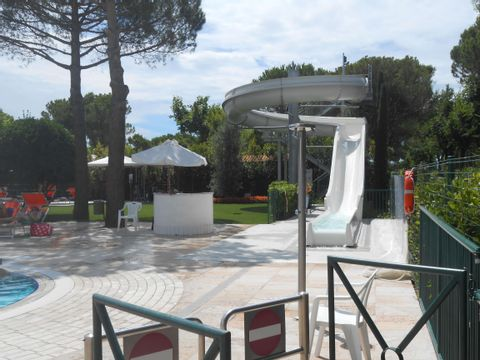 Camping Italy Camping Village - Camping Venise - Image N°6
