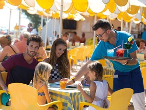 Camping Italy Camping Village - Camping Venise - Image N°8
