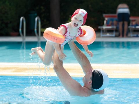 Camping Italy Camping Village - Camping Venise - Image N°2