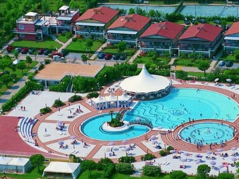 Camping Sant'Angelo  - Camping Venise - Image N°7