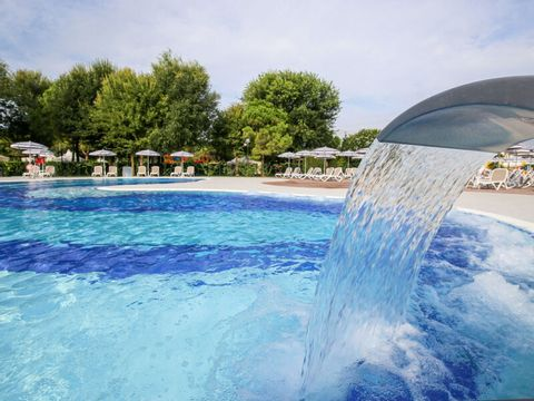Camping Sant'Angelo  - Camping Venise - Image N°6