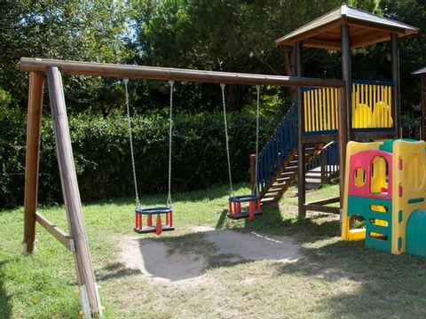 Camping Sant'Angelo  - Camping Venise - Image N°26