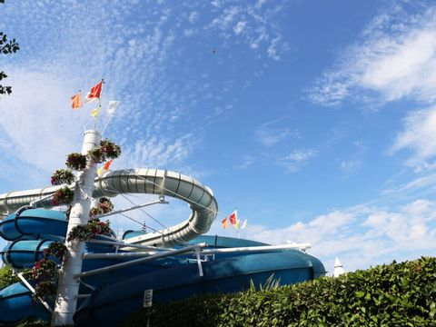 Camping Sant'Angelo  - Camping Venise - Image N°14