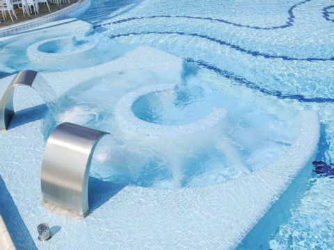 Camping Sant'Angelo  - Camping Venise - Image N°5