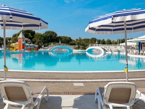 Camping Sant'Angelo  - Camping Venise - Image N°9