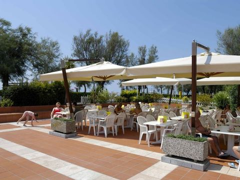 Camping Sant'Angelo  - Camping Venise - Image N°31