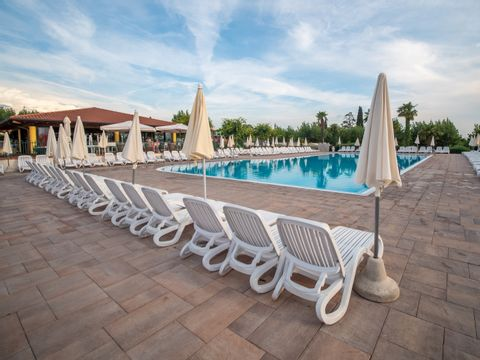 Camping Union Lido - Camping Venise - Image N°8