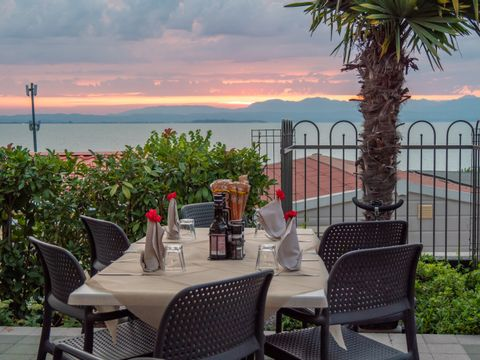 Camping Union Lido - Camping Venise - Image N°20