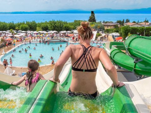 Camping Union Lido - Camping Venise - Image N°4