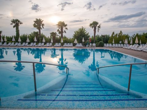 Camping Union Lido - Camping Venise - Image N°6