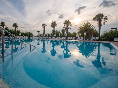 Camping Union Lido - Camping Venise - Image N°2