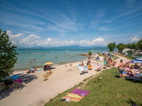 Camping Union Lido - Camping Venise - Image N°14
